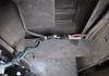 Kwikee Motorhome - LC3726041