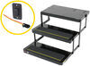 kwikee rv and camper steps motorhome 2 lc3726891