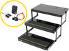 Kwikee Electric Step RV and Camper Steps - LC3726892