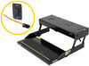 kwikee rv and camper steps motorhome 1 step lc3747451