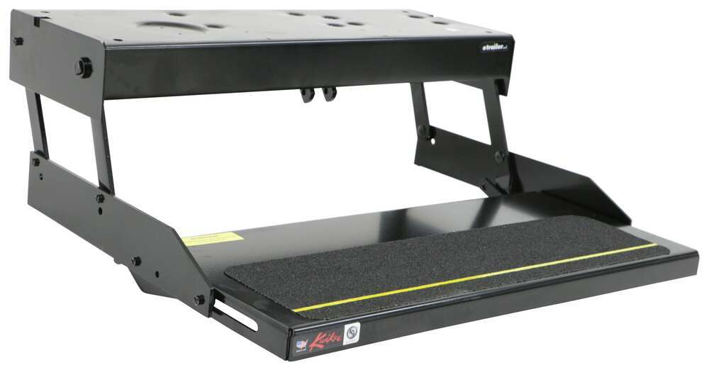LC3747457 - Frame Kwikee RV and Camper Steps
