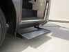 Kwikee RV and Camper Steps - LC379145