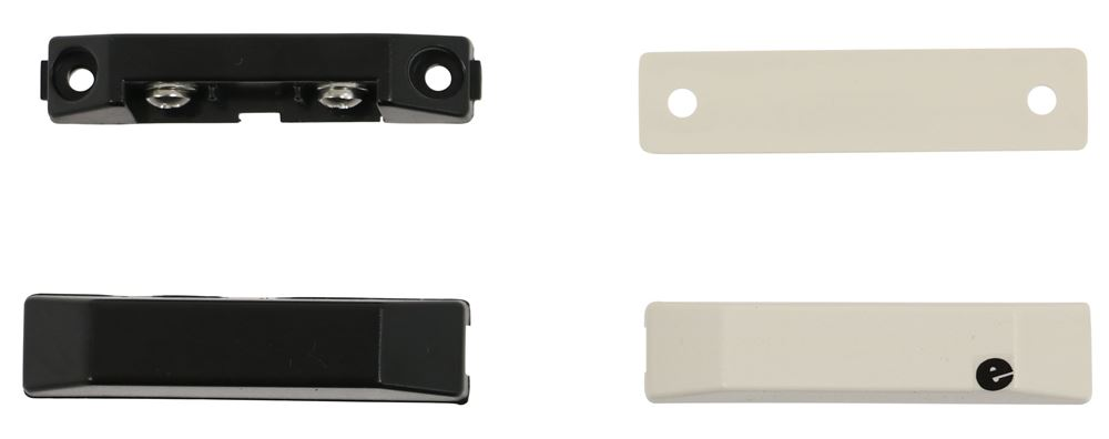 Replacement Rectangle Door Sensor for Kwikee Electric RV Steps Switch LC379406