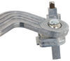 Kwikee Linkage Accessories and Parts - LC379649