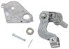 Replacement A Linkage for Kwikee Electric RV Steps Linkage LC379649