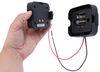 LC37VR - Standard Sensors Lippert TPMS Sensor