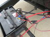 0  tpms sensor lippert rv trailer smartphone display in use