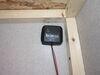 0  tpms sensor lippert mounts to valve stems smartphone display lc37vr