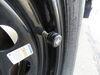 0  tpms sensor lippert rv trailer smartphone display tire linc for rvs and trailers w/ signal booster - bluetooth 4 sensors