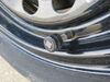 0  tpms sensor lippert rv trailer mounts to valve stems in use