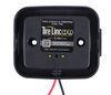Lippert Standard Sensors TPMS Sensor - LC37VR