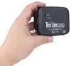 LC37VR - Standard Sensors Lippert RV,Trailer
