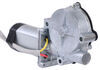 kwikee accessories and parts motor