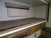 Lippert Foam RV Mattress - LC380765