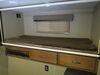 LC380765 - Tan Lippert RV Mattress