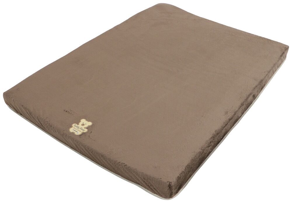 RV Mattress LC380769 - Foam - Lippert Components