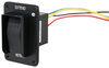 LC387874 - Switch Lippert Trailer Jack,Camper Jacks