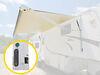 LC405492 - Powered Lippert RV Awnings