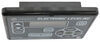 lippert accessories and parts control panel lc421484