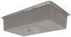 RV Sinks LC421572 - Standard Bowl Sink - Lippert Components