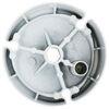 Lippert Components Endcap Accessories and Parts - LC423750