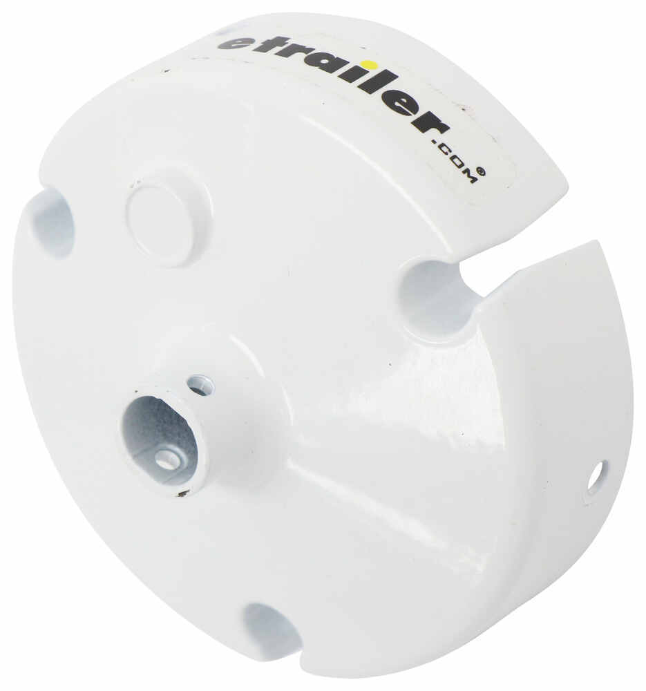 LC423750 - Endcap Lippert Components Accessories and Parts