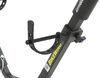 """Jack-It 2 Bike Rack for A-Frame Trailers - 18-1/2"""" Jack Clearance Childrens Bikes,Cruiser Bikes,Mountain Bikes,Road Bikes,Womens Bikes LC671846"""