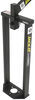 LC429756 - Wheel Mount Lippert Components Tongue Mount Hitch Rack