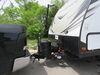 Lippert Components Wheel Mount RV and Camper Bike Racks - LC429756