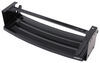 Lippert Components RV and Camper Steps - LC432678