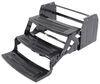 LC432687 - 24 Inch Wide Step Lippert Components RV and Camper Steps