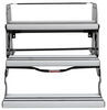 RV and Camper Steps LC432696 - Aluminum - Lippert Components