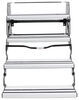 Lippert Components RV and Camper Steps - LC432698