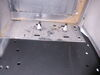 LC432698 - 8 Inch Drop/Rise Lippert Components RV and Camper Steps