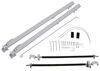 lippert accessories and parts rv awnings manual arms lc434716