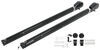 Lippert Components Complete Awning Kits - LC729505