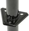 Lippert Components 3500 lbs Camper Jacks - LC643589