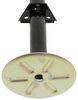 Lippert Components 22-1/2 Inch Lift Camper Jacks - LC643589