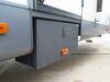 2016 forest river salem hemisphere lite travel trailer rv cargo carrier lippert chassis mount lc664640