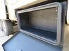 0  rv cargo carrier lippert bins lc664640