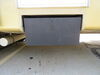 0  rv cargo carrier lippert chassis mount lc664640