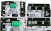 Lippert Components Electric Stabilizer Camper Jacks - LC672136