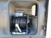 0  accessories and parts lippert components power cord storage reel in use