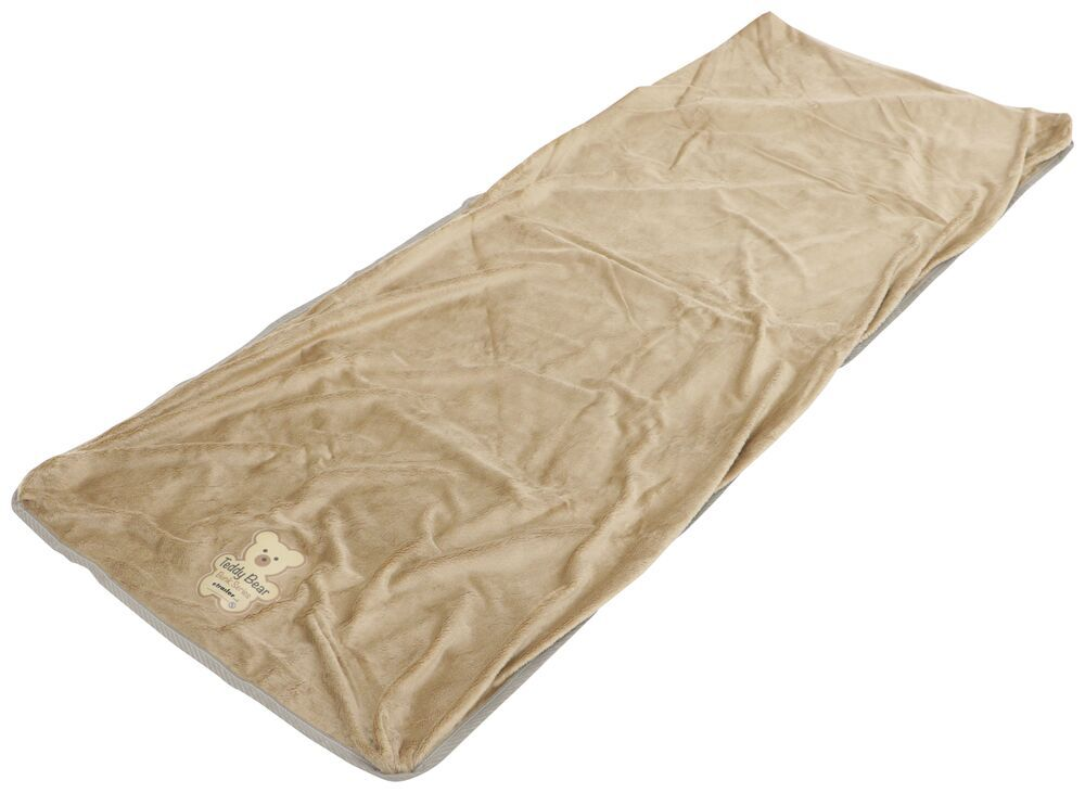 Lippert Components Mattress Covers Accessories and Parts - LC679282