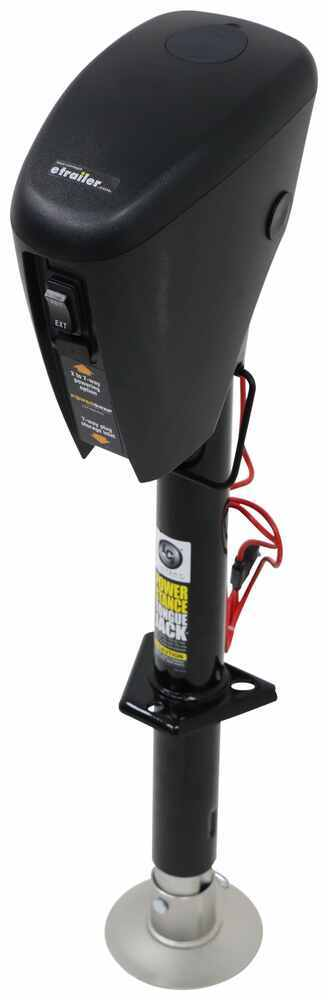 Lippert Components A-Frame Jack - LC69VR