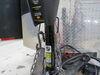 Camper Jacks LC69VR - 3500 lbs - Lippert Components