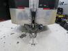 Lippert Components Camper Jacks - LC69VR