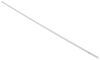lippert accessories and parts rail extrusions lc715216
