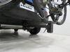 Lippert RV and Camper Bike Racks - LC723359