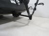 LC723359 - Receiver Adapter Lippert RV and Camper Bike Racks